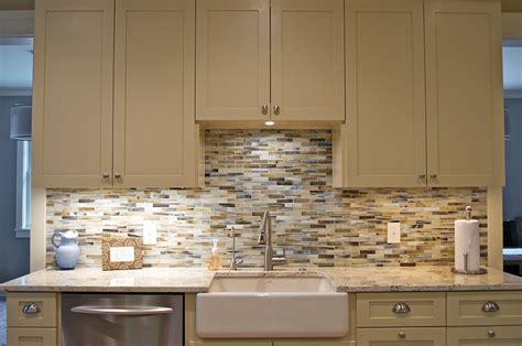 Kitchen Cabinets Paint Grade by Paint Grade Kitchen Cabinets Edina Mn 3 Kitchen Cabinets Mn
