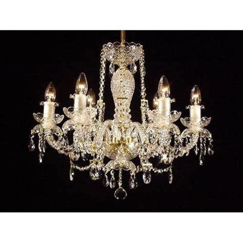 lustre en cristal de boheme lustre en cristal de boh 234 me r 233 publique tch 232 que achat et vente