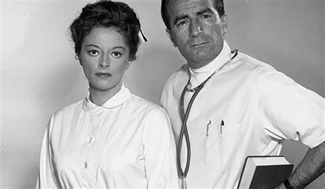 episode guide general hospital   soapscom