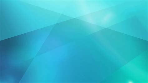 modern clean corporate background motion background