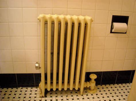 radiators radiator cover plans