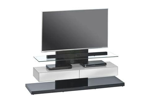 meuble tele avec support meuble tv norstone darty palzon