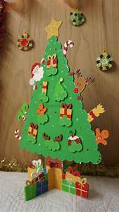 lovely layered tree daisymoon designs