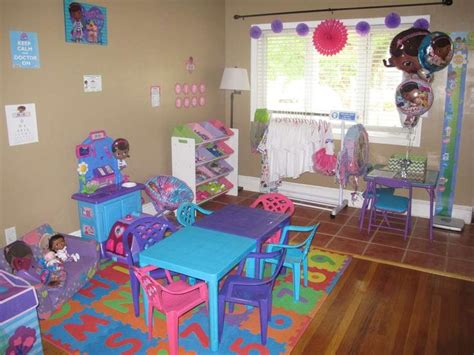 doc mcstuffins table and chair set doc mcstuffins birthday ideas table and chairs