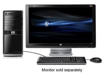comment installer un ordinateur de bureau enceintes pour ordinateur de bureau 28 images tuto