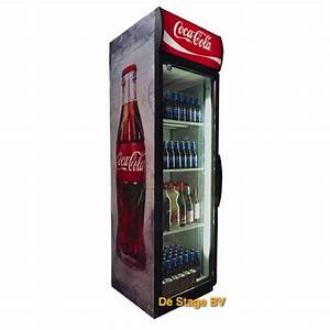 One of the largest Bottlers for the