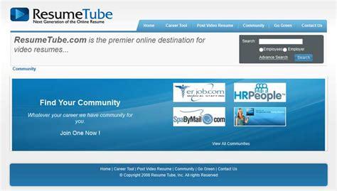 Websites For Uploading Resumes by 100 To Upload Resume How Do I Upload My Site