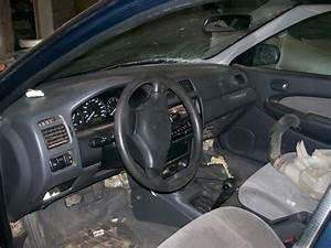 Desarmaduria Mazda Artis 1994 1995 1996 1997 1998 1999 2000 2001 2002 En Desarme