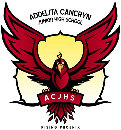 addelita cancryn junior high school