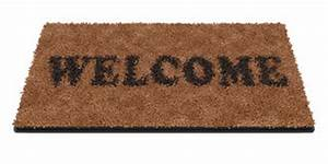 Doormat Stock Illustrations – 234 Doormat Stock ...