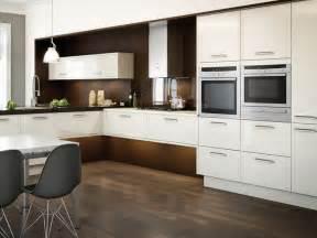 modern kitchen flooring ideas beautiful tile flooring ideas marco polo tiles