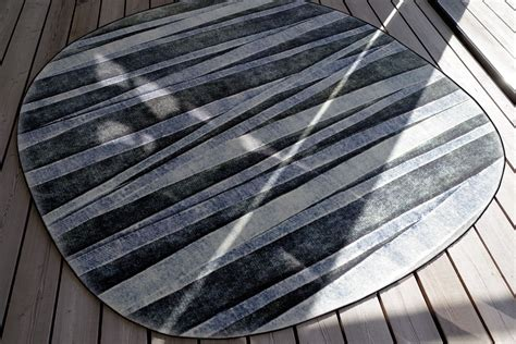 gt design tappeti moving forest i tappeti raccontano la foresta