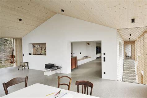 Tiny Häuser Ausstellung by Haus In Dornbirn Www Gat St