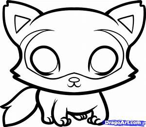 Free How To Draw A Raccoon Eating Download Free Clip Art