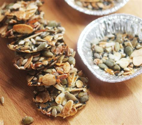 umisofia biskut raya homemade  tempahan raya