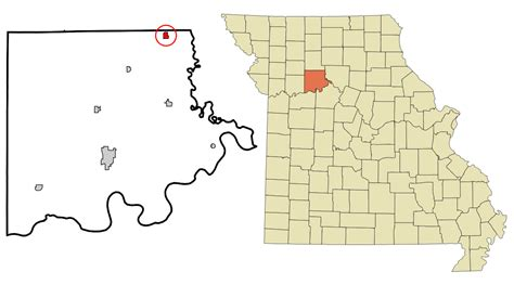 Additional records that apply to hale are also found through the iosco county and michigan pages. Hale, Missouri - Wikipedia