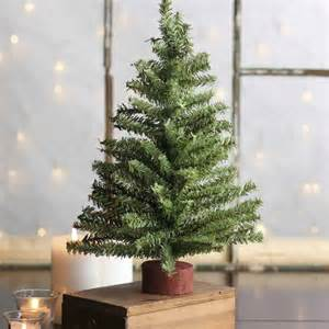 small artificial tree table and shelf sitters home decor