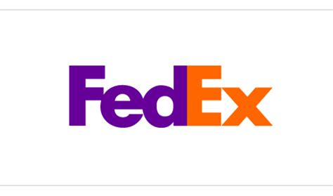 fedex letterhead  printable letterhead