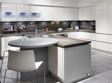 Reddy Küchen Regensburg by 134 Best Haus Open Kitchen Images On Home