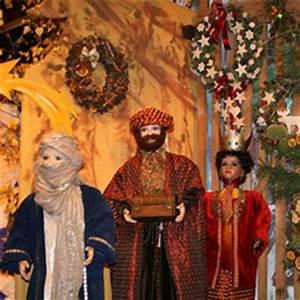 Weihnachten In Italien : weihnachten in italien weihnachten 2012 ~ Udekor.club Haus und Dekorationen