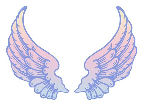 17 best images about wing 17 best ideas about wings png on clipart