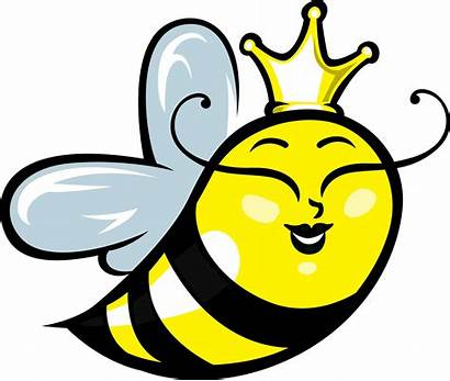 Bee Clipart Honey Clipartion