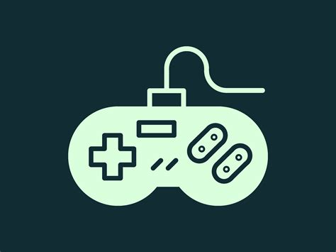 Top HD Videogames Wallpaper