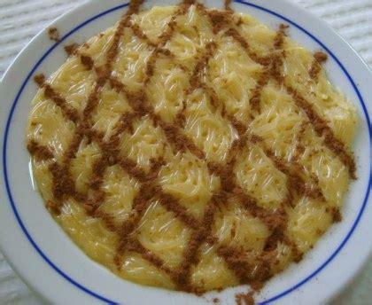cuisine portugaise en aletria portugal recette de aletria portugal marmiton