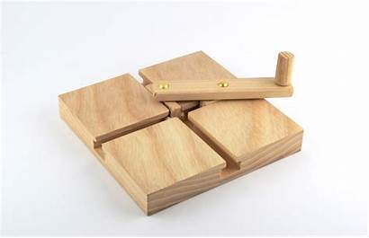 Wooden Toys Projects Woodworking Wood Christmas Toy