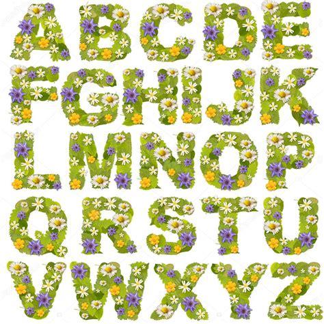 floral font letter h stock photos floral font letter h green leaf whit flower fonts stock photo 169 grafvision 60525