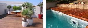 Renovation Piscine Carrelée : hacked by mister spy comment r nover ma piscine hacked ~ Premium-room.com Idées de Décoration