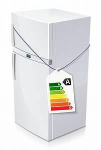 Stromverbrauch Kühlschrank Berechnen : stromverbrauch k hlschr nken und gefrierger ten stromspartipps ~ Themetempest.com Abrechnung
