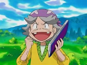 Masae - Bulbapedia, the community-driven Pokémon encyclopedia