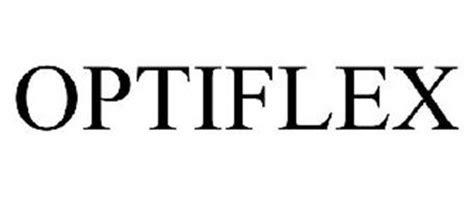 Optiflex Trademark Of Boston Scientific Scimed, Inc