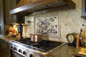 kitchen murals backsplash moorish and tile inspiration classical addiction beaux arts