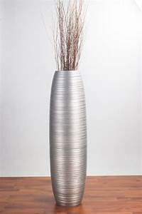 The, 25, Best, Tall, Floor, Vases, Ideas, On, Pinterest