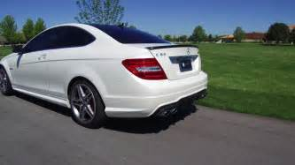 2013 Mercedes C63 Amg by 2013 Mercedes C63 Amg Coupe