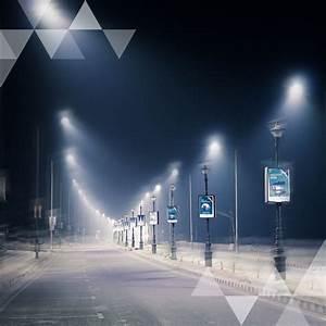 Der Perfekte Partner : der bedruckbare backlight film ist der perfekte partner ~ A.2002-acura-tl-radio.info Haus und Dekorationen