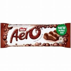 Aero Sa : aero milk chocolate sa products ~ Gottalentnigeria.com Avis de Voitures