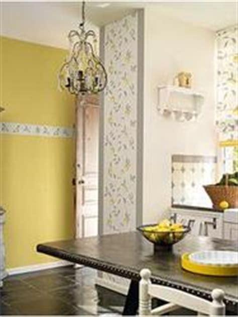 papier peint lessivable cuisine papier peint cuisine bien choisir un papier peint pour
