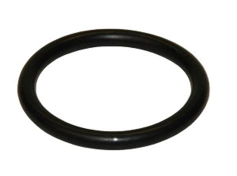 Kohler Sink Stopper O Ring by Encore Chg D10 X021 Stopper Quot O Quot Ring 3 Quot To 3 1 2 Quot Sink