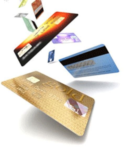 We did not find results for: 0% Balance Transfers Credit Card Offers Increase in October