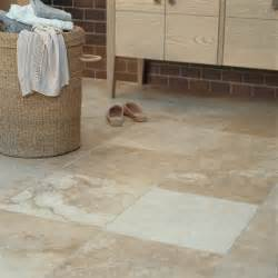 bathroom flooring menards 2015 best auto reviews