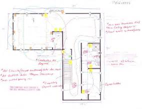 layout design how to layout a basement design home decoration live