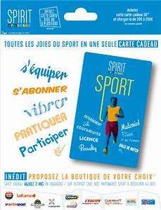 Spirit Of Cadeau Enseignes : carte cadeau spirit of cadeau le blog des cartes cadeaux ~ Nature-et-papiers.com Idées de Décoration