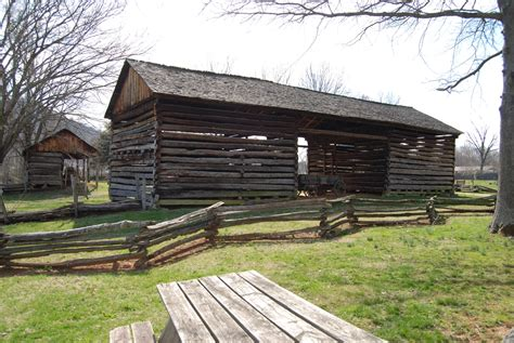 field trip tipton haynes state historic site archiventures