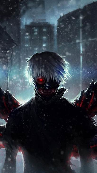 Anime Cool Wallpapers Iphone Enjpg Resolution Use
