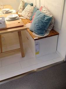 Schlafzimmer Bank Ikea : 25 best ideas about ikea bank on pinterest sitzbank ~ Lizthompson.info Haus und Dekorationen