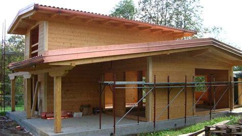 casa di legno prezzo i prezzi delle in legno