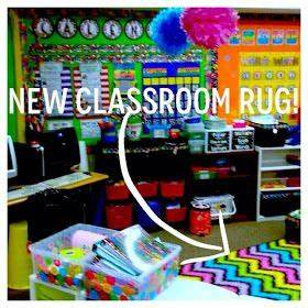 40 best NEON Classroom Theme images on Pinterest